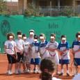 Giovedì 05 Aprile alle ore 09:00 si terrà presso il CT Corinaldo un torneo riservato ai ragazzi nati nel 2003 iscritti al Circolo Tennis Corinaldo. In bocca al lupo e […]