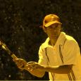 La Scuola Sat del Circolo Tennis Corinaldo nasce da un'idea del Presidente Francesco Fratini che nell'estate del 2006 ha chiesto collaborazione al Circolo Tennis Senigallia. Io, senza pensarci troppo, ho […]