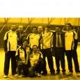 Domenica 25 marzo 2012 alle ore 9:00 a CORINALDO ha inizio in campionato di serie C 2012 il CT Corinado è pronto per la nuova meravigliosa avventura : Gli atleti […]