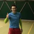 IMPRESA del Circolo Tennis Corinaldo che va a vincere ad Ascoli per 5 a 1. Meglio di cosi non si poteva iniziare… i primi due singolari sono stati vinti agilmente […]