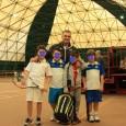 Domenica 14 aprile 2013 dalle ore 14:00 presso il CIRCOLO TENNIS CORINALDO Si disputerà il primo torneo di doppio PADRE E FIGLIO! Non, abbiate paura, se il padre non sa […]