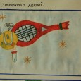 Il 9 Novembre presso i campi da tennis di Corinaldo si è svolto un incontro amichevole tra gli allievi del CT Corinaldo e la Lemons Tennis School di Orciano. Durante […]