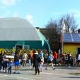 In occasione della maratona di domenica 23 febbraio 2014 il circolo tennis corinaldo ha ospitato oltre 300 persone…. Share