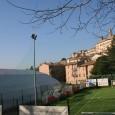 Domenica 14 Dicembre ore 9:00 a San Benedetto… questa è la prima giornata del campionato invernale Giuseppucci. Quest'anno il CT Corinaldo è in prima divisione, ciò significa che è tra...