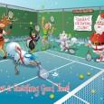 Il CT Corinaldo augura un sereno natale a tutti i soci, tennisti e amici del circolo… auguri! Share