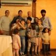 Sabato 18 Aprile si è tenuta la cena sociale al Giogo di Monterado. Una bella serata a cui hanno preso parte tra gli altri anche il sindaco di Corinaldo Matteo […]