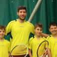 Archiviati i campionati di Giuseppucci, Serie C e Over 50, il Circolo Tennis Corinaldo è ancora protagonista e partecipa al campionato under 12 e D3 regionale. Questo fine settimana iniziano […]