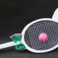 Il Circolo Tennis Corinaldo vi augura una Buona Pasqua! Share