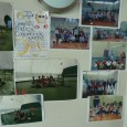 Grande successo ha riscosso l'iniziativa del Circolo Tennis Corinaldo che ha fatto conoscere il Tennis nelle scuole dell'infanzia e nelle primarie di Corinaldo, Castelleone e Ostra Vetere. Un grazie speciale […]