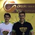 """Carletti Michele è il vincitore del torneo Open città di Corinaldo """" antico colore del tempo """" , che si è svolto dal 28/07/2016 al 07/08/2016 presso il nostro circolo..."""