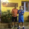 La finale di singolare maschile del I^ torneo tpra di Corinaldo se l'aggiudica Giacomo Quintè su Ilario Rossetti con un punteggio di 6-4 6-1. Il circolo tennis di Corinaldo ha...