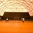 Sabato 24 gennaio 2009, tutti i soci del Circolo Tennis Corinaldo saranno chiamati a votare il nuovo presidente e il nuovo direttivo per il triennio 2009-2012. Come ormai consuetudine, il […]