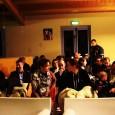 """ASSEMBLEA SOCIALE e CENA SOCIALE sabato 23 marzo 2013 ore 18:30 al ristorante LANGELINA Si comunica che alle ore 18.30, nella sala grande del ristorante """"LANGELINA"""", avrà luogo l'assemblea sociale […]"""