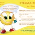 La festa del tennis 2013, avrà come tema principale GRANDE DIVERTIMENTO PER NOSTRI RAGAZZI !!!!!! Nel corso dell'anno scolastico 2012-13 le scuole materne di Corinaldo, (Veronica e Tiro a segno) […]