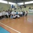 Nelle giornate di sabato e domenica 29 e 30 marzo si è svolto al palasport di Castelleone la 2° tappa del circuito di tornei promo play 3 valli. Come per […]