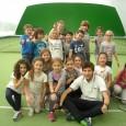 """Ormai da anni il CT Corinaldo """"entra"""" nelle scuole primarie e asili di Corinaldo, Castelleone, Ostra Vetere per far giocare a tennis gli allievi di questi complessi scolastici. L'istruttore del […]"""
