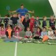 Anche i bambini dell'asilo Andrea Veronica di Corinaldo hanno conosciuto questo bellissimo sport che è il tennis grazie all'istruttore del circolo Leonardo… anche se così piccoli, questi bambini hanno potuto […]