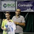 Dal 25 giugno al 3 luglio 2016, presso il Circolo Tennis di Corinaldo, si è svolto il torneo giovanile Città di Corinaldo (AN) under 10-12/14-16 maschile. Il torneo ha visto […]